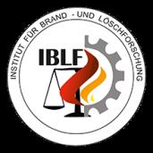 IBLF Logo